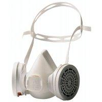 Honeywell Freedom Disposable Respirators