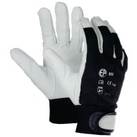 Ansell Protective Comfort Jersey Gloves