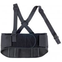 Ergodyne High-Performance Spandex Back Support Belt