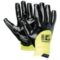 Polyco® SharpsMaster HV 7082 Puncture Work Resistant Gloves
