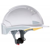 JSP® Evolite® CR2™ High Visibility Safety Helmet