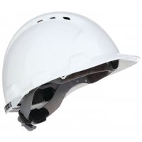 JSP® EVO8 Evolution® High Strength Safety Helmet