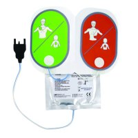 Mediana Hearton A15 Replacement Electrode Pad