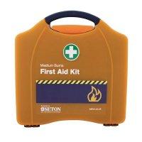 BurnSoothe Portable Burns Kits