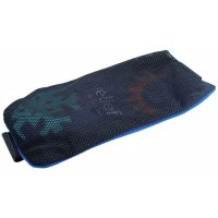 Hot & Cold Therapy Injury Sleeve