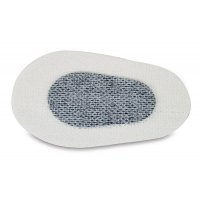 Sterile Occlusive Adhesive Eye Pad