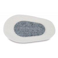 Sterile Occlusive Adhesive Eye Pad