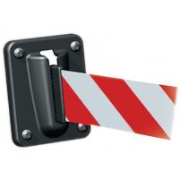 Wall-Mount Bracket for Skipper Barrier Unit