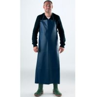 Waterproof Food Industry Chemical-Resistant Apron