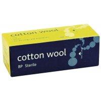 Cotton Wool/Cotton Balls