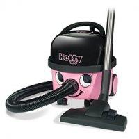 'Henry' & 'Hetty' 160 Compact Vacuum Cleaners