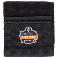 Classic wrist support for strains and sprains