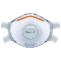 Honeywell 5000 Series Premium Dust Masks FFP3