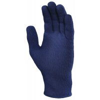 Ansell Versatouch® 78-102 Thermal Insulating Food Gloves