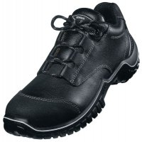 High performance Uvex Motion Light S3 safety boots