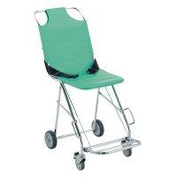 Emergency Transit Chairs - 2 wheels