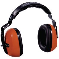 Delta Plus Ear Defenders - SEPANG2