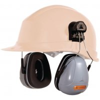 Delta Plus Clip-On Ear Defenders
