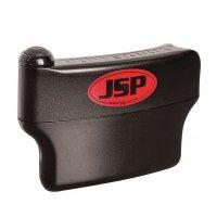JSP® Powercap® Active™ - Replacement Battery