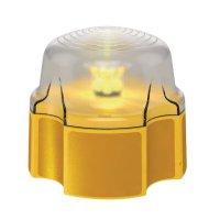 Skipper™ Rechargeable Highway Light