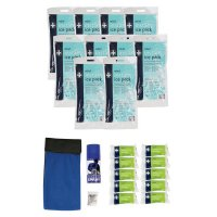 Cold Therapy Value Pack