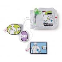 ZOLL CPR Uni-padz™  Electrodes