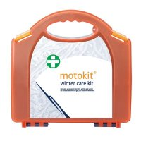 Winter Car Care Kit