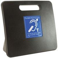 Contacta Portable Induction Loop