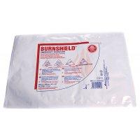 Burnshield Burn Dressings