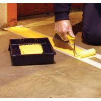 ROCOL® EASYLINE® Line Marking Paints