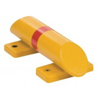 Polyurethane Protection Bars