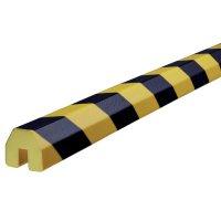 Trapezoid Polyurethane Foam Edge Impact Protectors