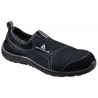 Miami Safety Shoes