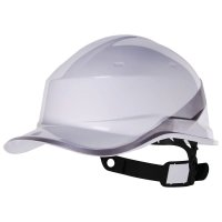 Baseball Cap Safety Helmet