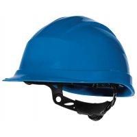 Delta Plus Rotor Adjustment Safety helmet