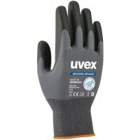 Uvex Phynomic Multi-purpose Gloves