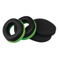 JSP® Sonis® Hygiene Kits