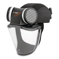 JSP® Powercap® Active™ Powered Respirator