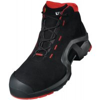Uvex S3 X-tended Safety Boots