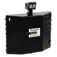 Dorgard™ SmartSound™ Fire Door Retainer
