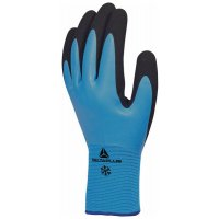 Delta Plus Waterproof Cold Temperature Gloves