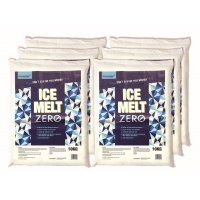 6 for 5 Rapid Ice Melt - Special Offer