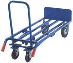 3-Way Convertible Trucks - Platform Trucks & Trolleys