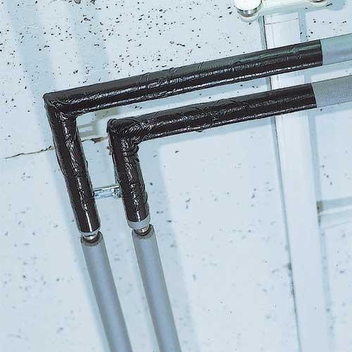 Standard Gaffa Tape - Site Safety