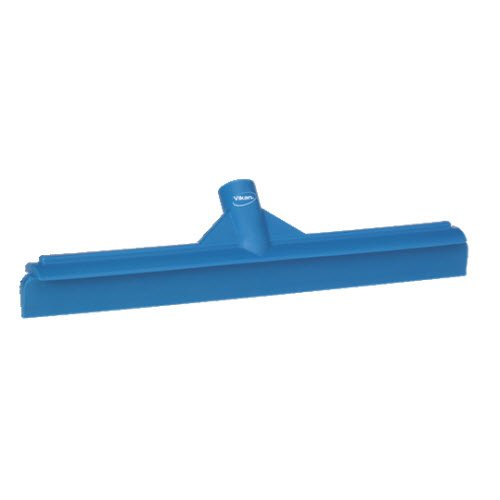 Ultra Hygienic Floor Squeegee - Cleaning Products