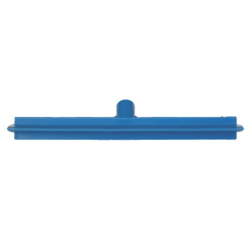 ULTRA HYGIENIC FLOOR SQUEEGEE - Floor Cleaning & High Level Cleaning Products