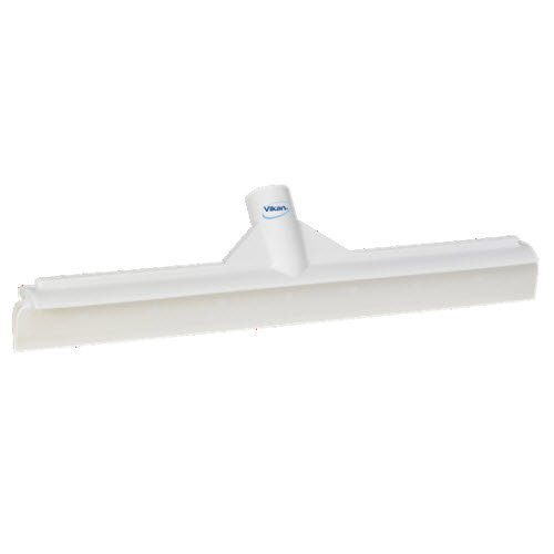 Ultra Hygienic Floor Squeegee - 10