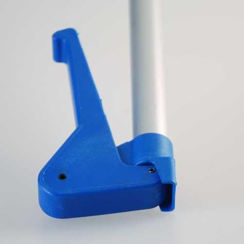 ERGONOMIC MECHANICAL LITTER PICKER GRIPPERS - Outdoor Maintenance