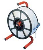 Strapping Tape & Dispenser - Packaging Equipment