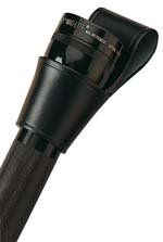 MAGLITE WATER AND SHOCK-RESISTANT TORCH - Security